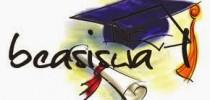 Info Perguruan Tinggi Ikatan Dinas dan Besiswa Penuh