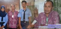 Drs. Rusdi Angkat Bicara Mengenai Smk Karya Nugraha