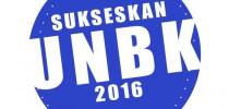 Daftar SMA/SMK Di Boyolali Yang Menyelenggarakan UNBK Th 2016
